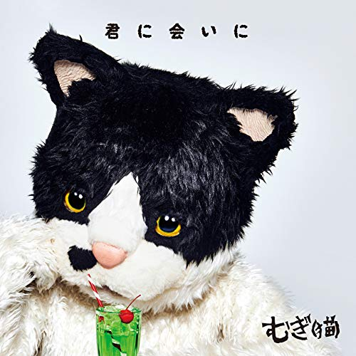むぎ(猫)
