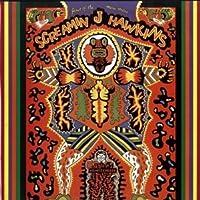 Feast of the by Screamin Jay Hawkins
