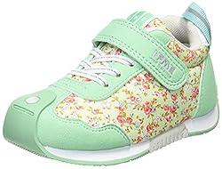 [イフミー] 運動靴 JOG 30-7012