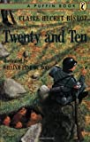 Twenty and Ten (Puffin story books)