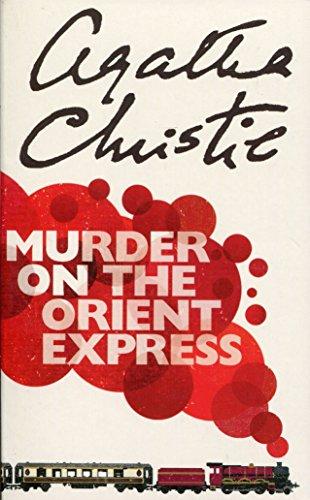 Murder on the Orient Express (Poirot)の詳細を見る