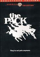 Pack [DVD]