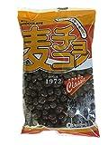 寺沢製菓 麦チョコクラシック 125g×5袋