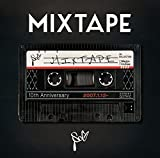 MIXTAPE LIMITED EDITION(DVD付)