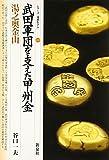 武田軍団を支えた甲州金―湯之奥金山 (シリーズ「遺跡を学ぶ」)
