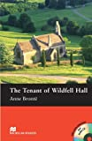 The Tenant of Wildfell Macmillan reader Hall Pre-intermediate (Macmillan Readers S.)