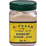 G-Fresh Garlic Powder, 100 g