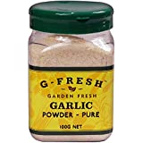 G-Fresh Garlic Powder, 100 g