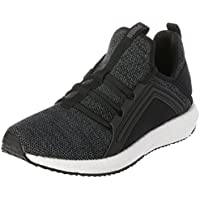 New Balance Men's 490 Black Sneakers