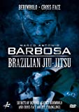 Brazilian Jiu-Jitsu: Secrets of Defense Against [DVD] [Import]