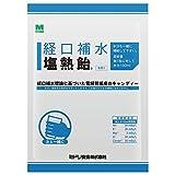 ミドリ安全 経口補水塩熱飴 1kg (1袋)
