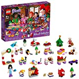 LEGO 41420 Friends LEGO® Friends Advent Calendar