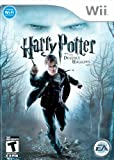 Harry Potter & the Deathly Hallows Part 1-Nla