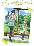 ふらいんぐうぃっち Vol.3[Blu-ray/ブルーレイ]