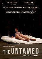 Untamed / [DVD] [Import]