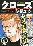 クローズ そいつを黙らせろ!! (AKITA TOP COMICS500)