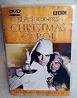 Blackadder's Christmas Carol [DVD]