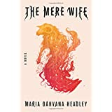 Mere Wife