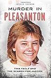 51Y Q1Gg4BL. SL160  - 1984年、カリフォルニアで起きた女子高生殺人事件の真犯人とは?