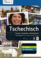 Strokes Tschechisch 1+2 Kombipaket Version 5.0