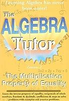 Multiplication [DVD] [Import]