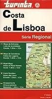 Coast of Lisbon (Regional Series)