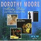 Misty Blue & Other Hits