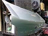 スバル 純正 インプレッサ GD系 《 GD2 》 トランク P70300-17005190