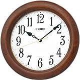 SEIKO CLOCK ラ・クロック セイコークロック ラ・クロック 掛け時計 KX406Bの画像