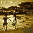 sugar blue ocean(在庫あり。)