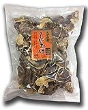 大分県産乾し椎茸無選別 400g 大容量 とってもお買い得