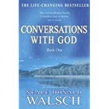 Conversations With God (English Edition)