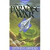 Paradise War: 1