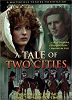 Tale of Two Cities [DVD] [Import]