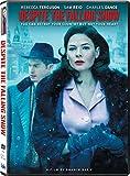Despite the Falling Snow / [DVD] [Import]