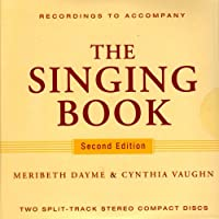 The Singing Book