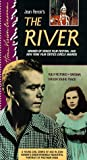 River [VHS] [Import]