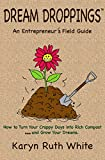 Dream Droppings: An Entrepreneur's Field Guide (English Edition)