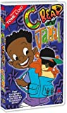 C-Bear &Jamal [VHS] [Import]