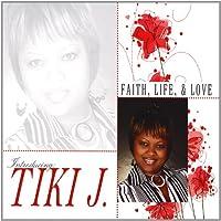 Faith Life & Love