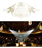 "SYMPHONY ORCHESTRA""cELEBRATION""[TYXN-10011/2][Blu-ray/ブルーレイ]"