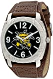 "ゲームタイムMen 's col-def-wst "" Defender "" Watch – Wichita State"