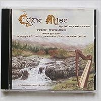 Celtic Mist [Music CD]