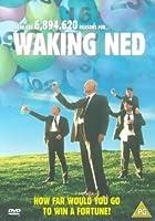 Waking Ned Devine [DVD]