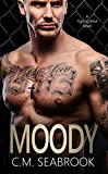 Moody (English Edition)