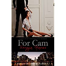 For Cam (Chicago Syndicate Book 4)