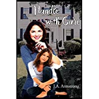 Handle With Care (Special Delivery Book 3) (English Edition)