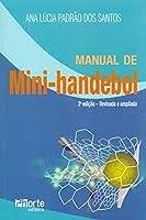 Manual de Mini-handebol