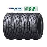 【4本セット】 ファルケン(FALKEN) 低燃費タイヤ SINCERA SN832i 155 65R14 75S 新品4本