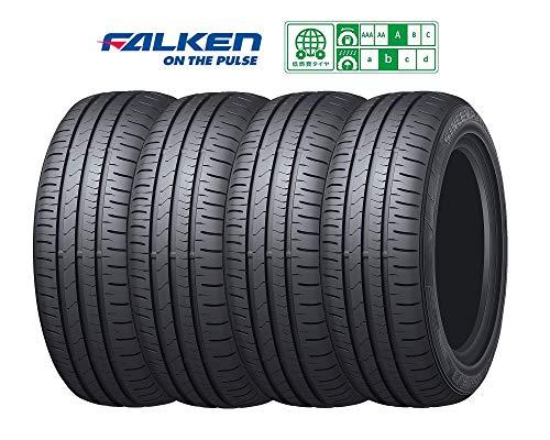 Falken   低燃費タイヤ SINCERA B07SRGK617 1枚目